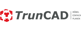 Truncad Logo